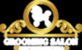 Kriszti Grooming Salon, 16. kerület kutyakozmetika, XVI.kerület kutyakozmetika, kutyakozmetika