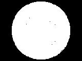 instagram-icon-white-on-black-circlewhit