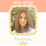 21 Francesca.png