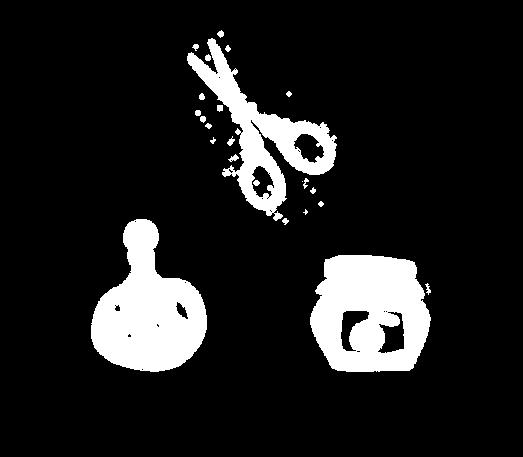 oggettini cun.png
