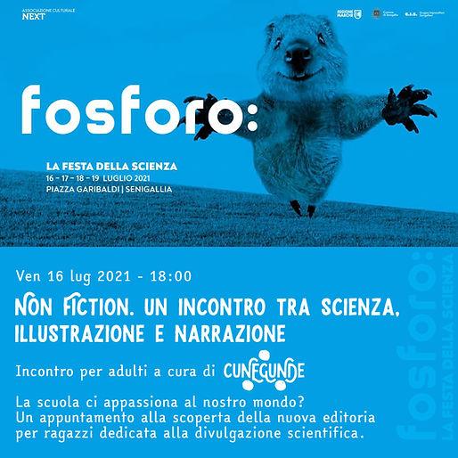 FOSFORO.jpg