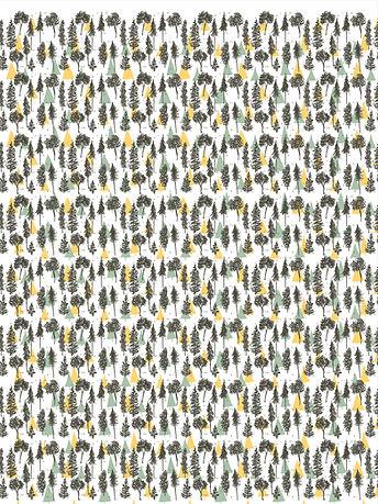 Rifugiestivi pattern.jpg