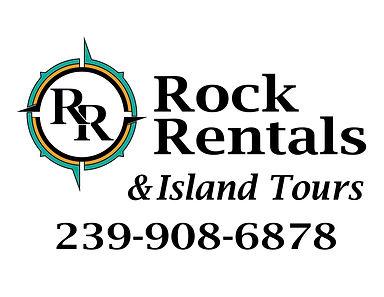 Rock Rentals-D_d06012018 A-6 copy.jpg
