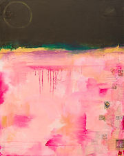"""Transmutation"" by Norah Christmann"