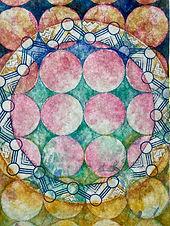 """""""Neutral, calm"""" by Tina Prates"""