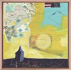 """House on the Prairie"" by Jan Davis"