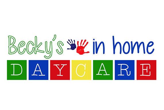 daycare elberta,al daycare foley,al