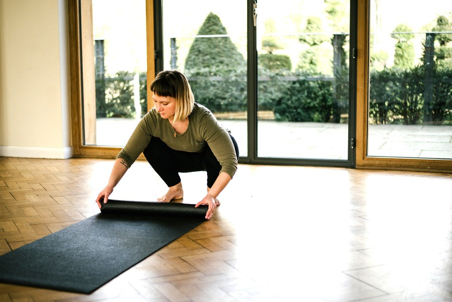 Therapeutic Yoga.jpg