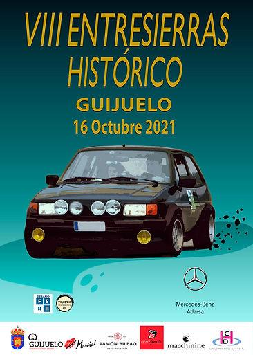 Cartel de Entresierras_2021_peq(1).jpg