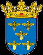 200px-Escudo_de_Béjar-Salamanca.png
