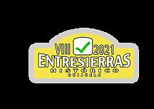 PLACA Pequeña_verificada 2021.png