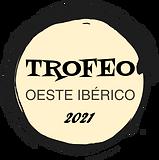 logo trofeo oeste iberico 2021.png