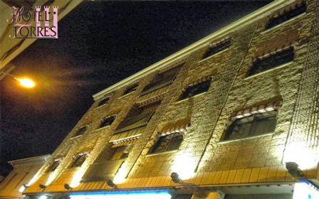 Hotel Torres.jpg