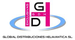 Exclusivas GDH