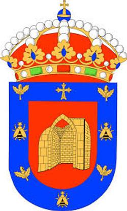 Ayuntamiento Guijuelo