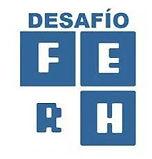 FERH.jpg