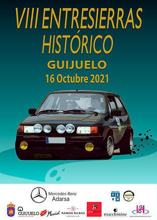 Cartel de Entresierras_2021__peq.jpg