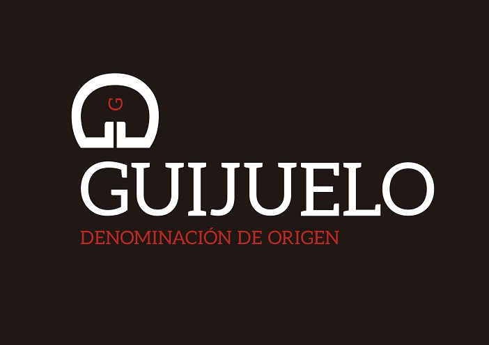 D.O. Guijuelo