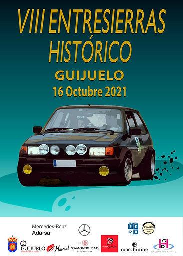 Cartel de Entresierras_2021_ok grupo adarsa_peq.jpg