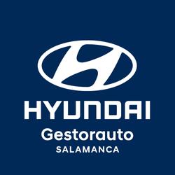 Hyundai - Gestorauto