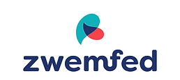 zwemfed logo wit long.png