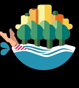 open zwemwaterlogo.png