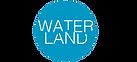 Waterland long.png