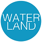 WaterlandLOGO COLOR.png