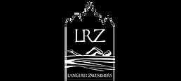 LRZ long .png