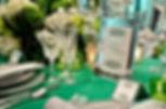 CMD Event Stationery