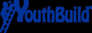 youthbuild-logo-blue-300x108.png