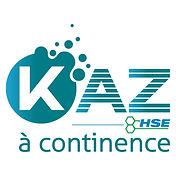 logo_cmjn_1024px.jpg