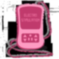 electro-stimulation-300x300.png