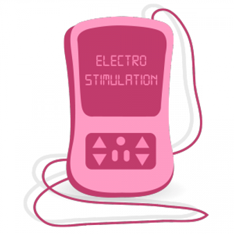 electro-stimulation-300x300.png
