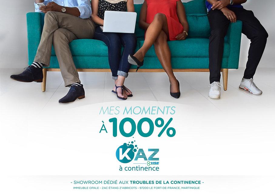 Kazacontinence_Visuel_Nov18-V4.jpeg