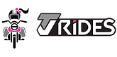 TJrides_with old logo.png