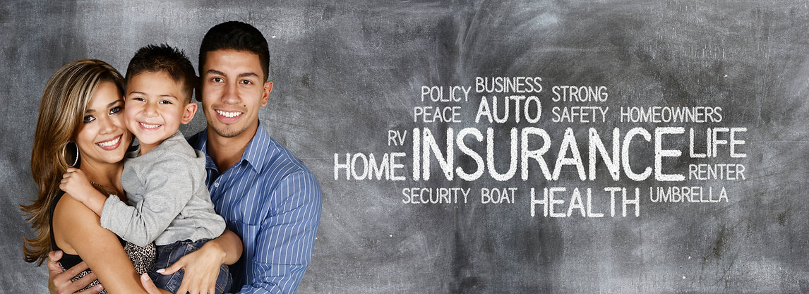 alegre insurance Auto Insurance