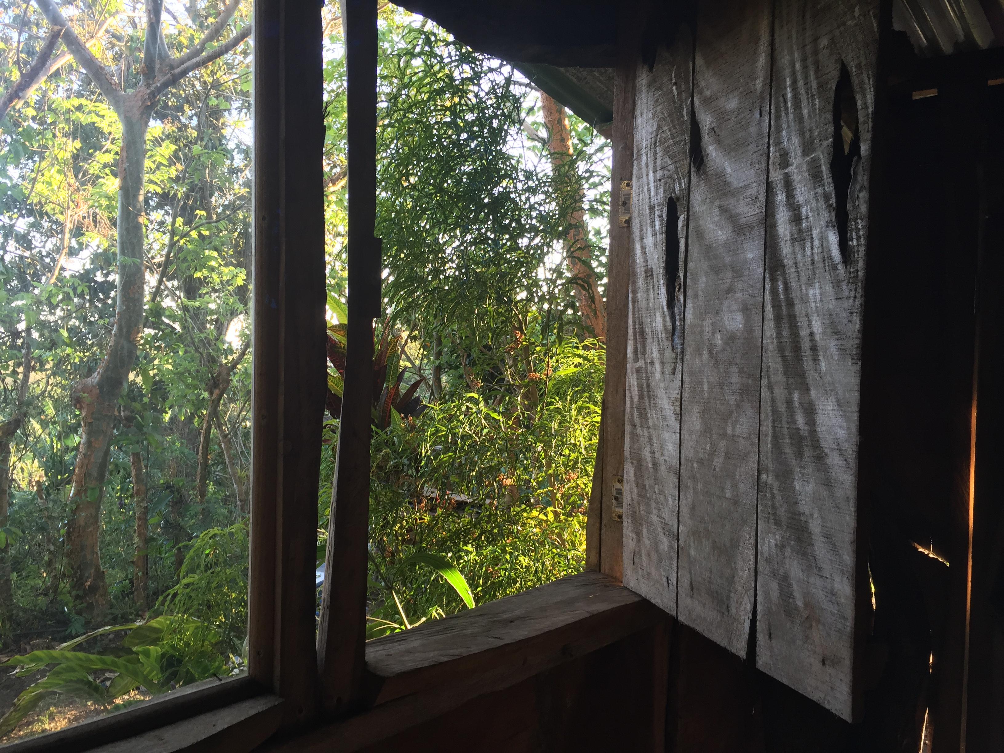 Costa Rica House2