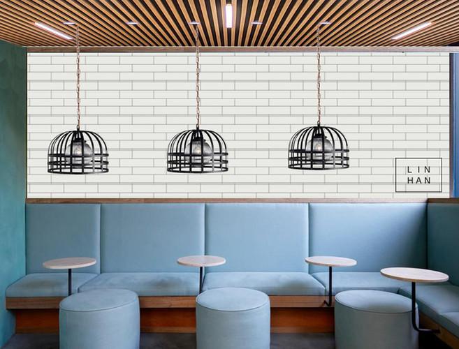 restaurant-dessert shop-3.jpg