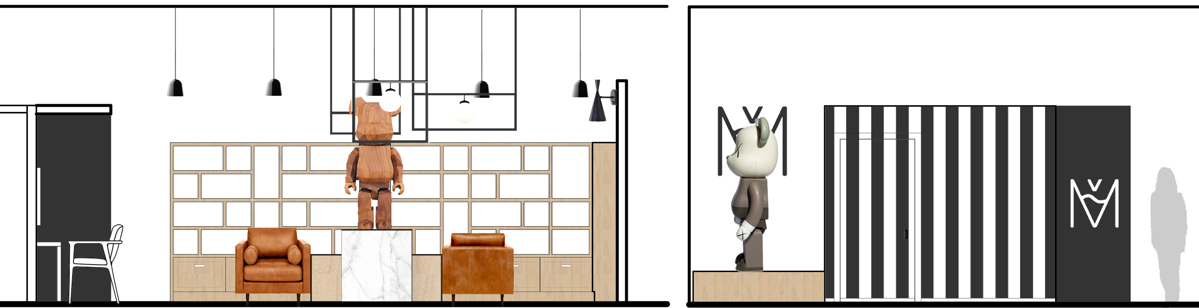 Retail-boutique-2.jpg