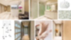 Tihu Clinic-2.jpg