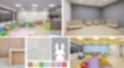 daycare-richmond.jpg
