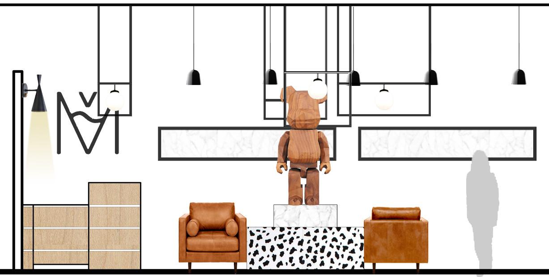 Retail-boutique-3.jpg