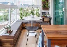 溫哥華公寓屋主將可更佳的利用陽台空間