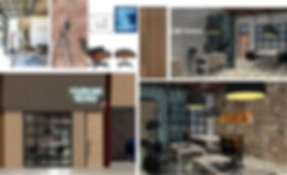 office-design-studio-1.jpg