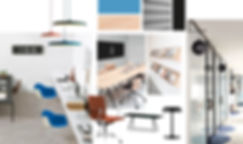 Office-IGG-1.jpg