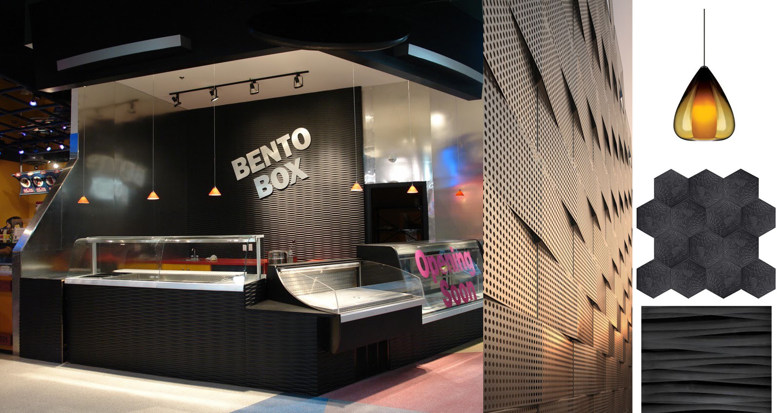 food court-bento box.jpg