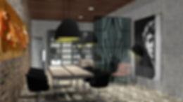 office-design-studio-2.jpg