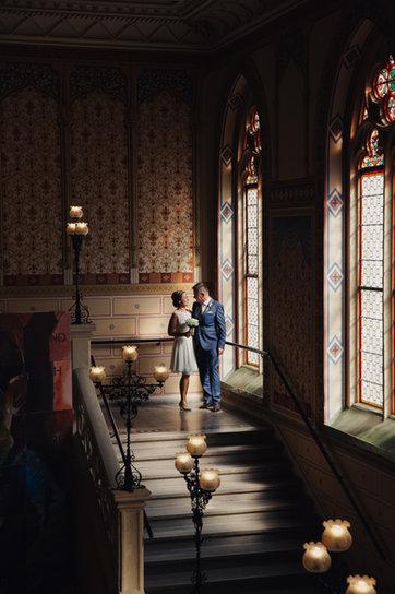 hochzeit, wedding, esküvő, ausztria, österreich