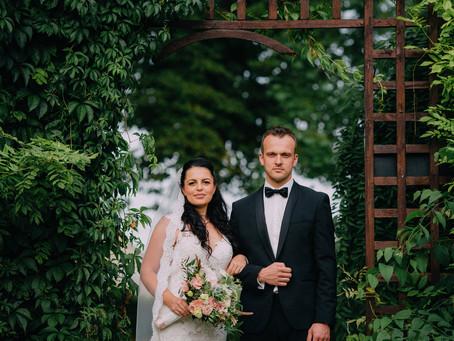 Jennifer és Attila